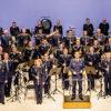 Wohltätigkeitskonzert des Luftwaffenmusikkorps Münster · Leitung Alexander Kalweit · Duisburg