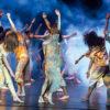 Tanzen für ein besseres Leben – EXILE –Ein Community Tanzprojekt