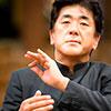 Antiche Danze · WDR Sinfonieorchester Köln Yutaka Sado: Haydn, Respighi, Tschaikowsky