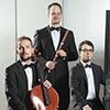 Cicerone Ensemble Foto: DMW – Axel Nickolaus