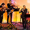 Pusztasterne Die Neujahrskonzerte mit dem Johann Strauß Ensemble