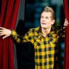 Der Opernbaukasten – Folge 2 Foto: Susannen Diesner