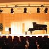 Folkwang Universität der Künste Standort Duisburg