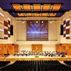 Philharmonie Mercatorhalle Duisburg