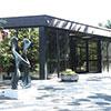 Kulturzentrum Rheinkamp Moers