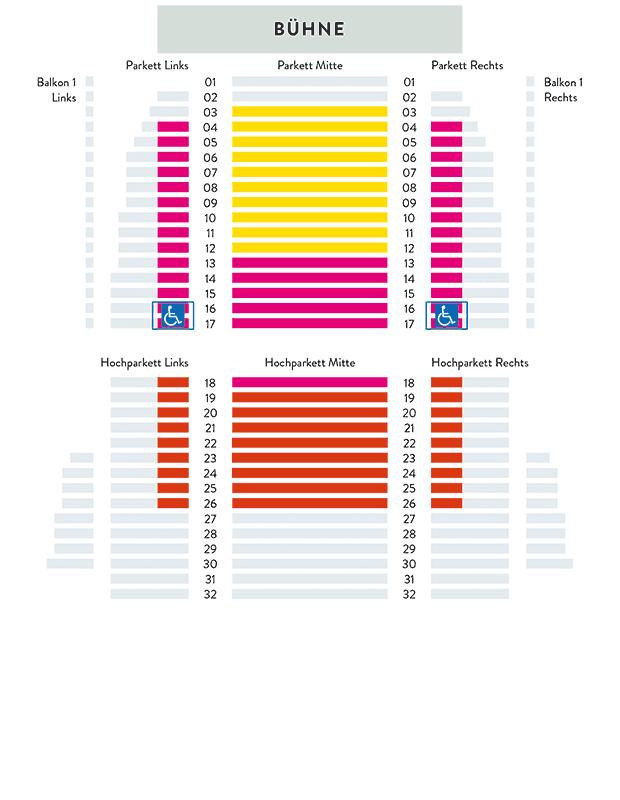 Abonnements Im überblick Duisburger Philharmoniker Spielzeit