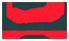Logo des Theaters am Marientor