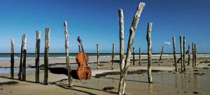 12. Philharmonisches Konzert · Romantische Gipfel