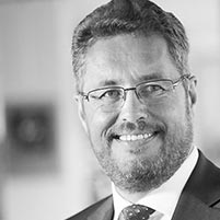Dr. Karl-Ulrich Köhler Präsident der Gesellschaft der Freunde der Duisburger Philharmoniker e. V.