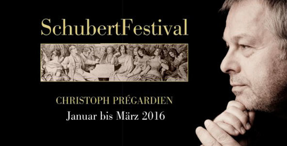 SchubertFestival