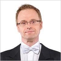Johannes Lenzing, 1. Violine