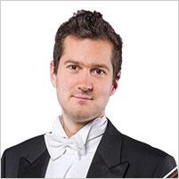 Peter Bonk, 1. Violine