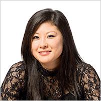 Teruko Habu, 1. Violine