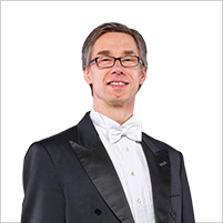 Tamas Szerencsi, 2. Violine