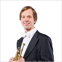 Thomas Hammerschmidt, Trompete