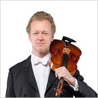 Mathias Feger, Viola