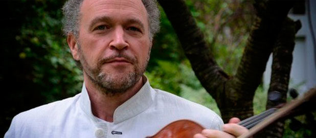 "TIPP:  WDR 3 ""Werkbetrachtung"" Carl Nielsens Violinkonzert"