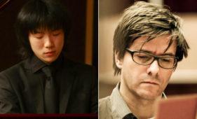 Yushan Jiang · Christian Rieger