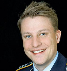 Alexander Kalweit Dirigent