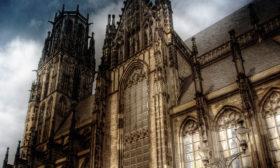 700 Jahre Salvatorkirche