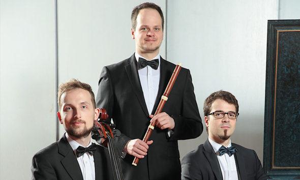 Cicerone Ensemble
