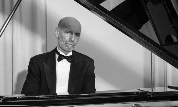 Große Klaviermusik 2.Konzert