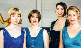 1. Haniel Akademie-Konzert