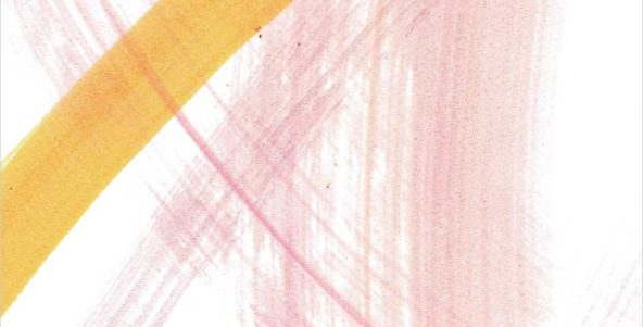 Anton Bruckner: Sinfonie Nr. 2 c-Moll