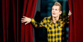 Der Opernbaukasten – Folge 2