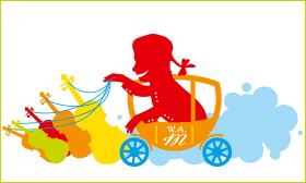 <span class='langTitel'>Mozart auf Reisen –<br />von Zauberflöten und Hexensprüchen</span><span class='kurzTitel'>Mozart auf Reisen – Kinderkonzert</span>