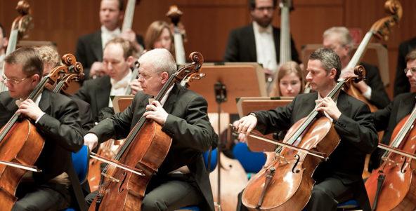 """Maurice Ravel """"Gaspard de la nuit"""""""