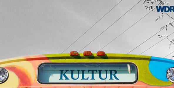 WDR 3 KulturpartnerTour am 27.08.2016!