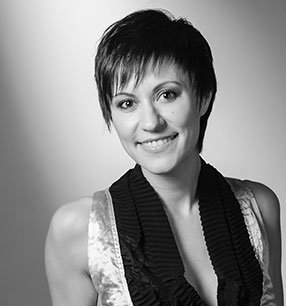 Tatjana Vassiljeva Violoncello Foto: A. Guzov