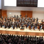 orchester-2016