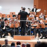 orchester-2016b
