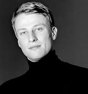 Alexander Kalweit
