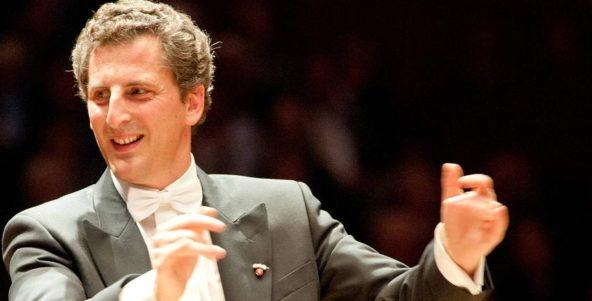 Presse zum 5. Philharmonischen Konzert