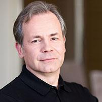 Axel Kober, Dirigent