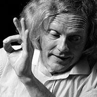 Konrad Junghänel, Dirigent