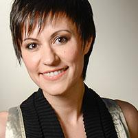 Tatjana Vassiljeva, Violoncello