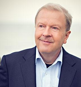 Kalle Randalu Klavier · Foto; Kaupo Kikkas