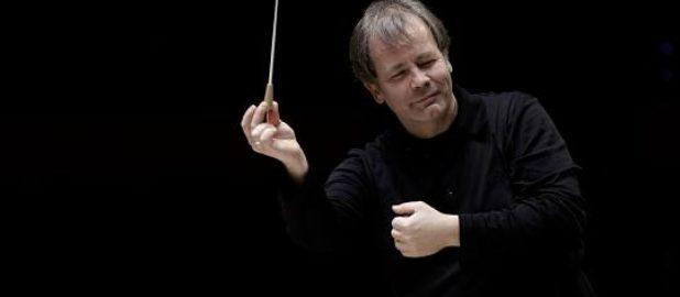 Presse zum 10. Philharmonischen Konzert