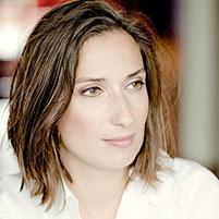 Ariane Matiakh, Dirigentin