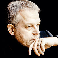 Christoph Prégardien, Tenor