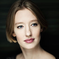 Joana Mallwitz, Dirigentin