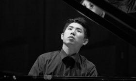 Große Klaviermusik 3.Konzert