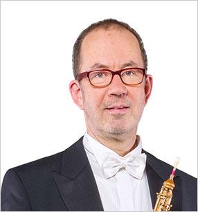 Martin Schie