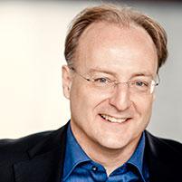 Christoph-Mathias Mueller, Dirigent