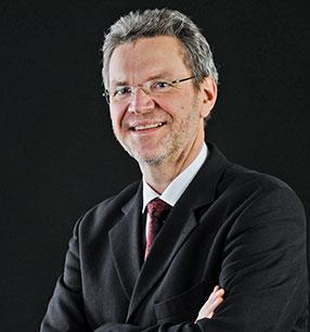 Peter Bartetzky