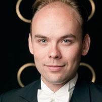 Ville Matvejeff, Dirigent